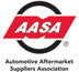 Automotive Aftermarket Suppliers Association